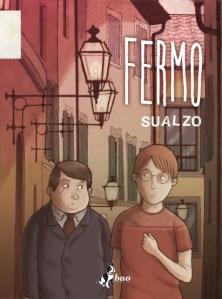 COVER-FERMO-477-x-640